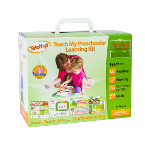 Headstart Preschool