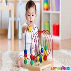 Teach My Best Educational Toys